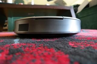 Roomba 880 (28)