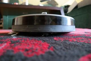 Roomba 880 (29)