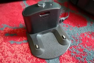 Roomba 880 (30)