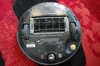 Roomba 880 (4)