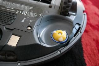 Roomba 880 (6)