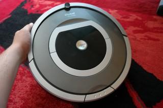 Roomba 880 (7)