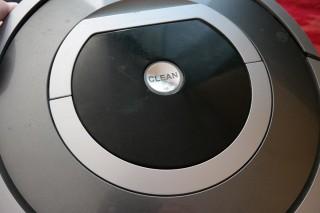 Roomba 880 (8)