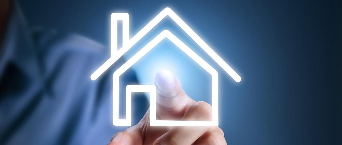 LG pokazało, jak będzie wyglądał i działał dom przyszłości. Trzeba przyznać, to robi wrażenie