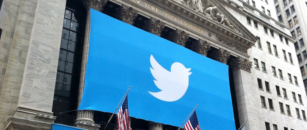 W końcu możesz na Twitterze wysyłać prywatne wiadomości do kogo tylko chcesz