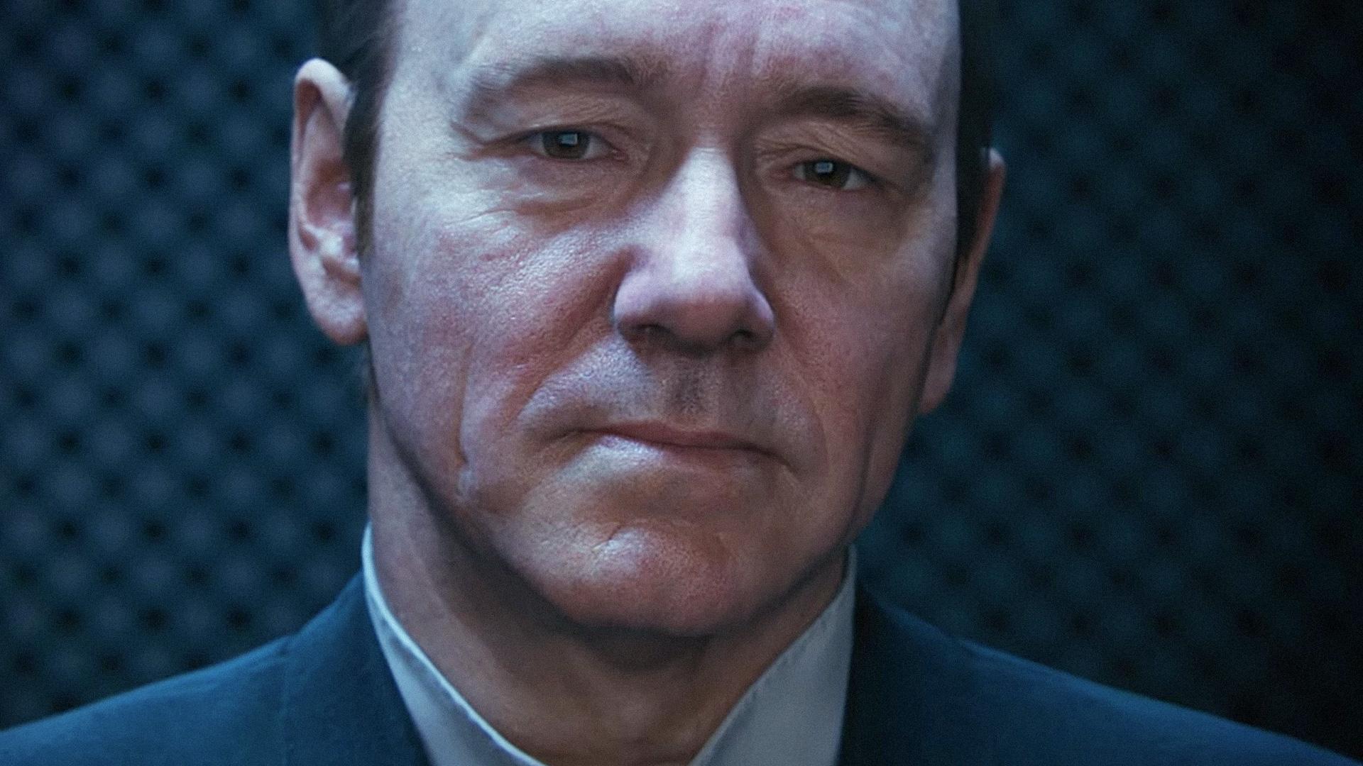 W końcu! Call of Duty: Advanced Warfare to najlepsza odsłona serii od 4 lat – recenzja Spider's Web