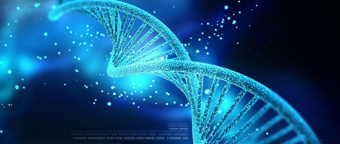 DNA pacjentów od teraz w rękach Google. Nie, to nie do końca jest dobra wiadomość