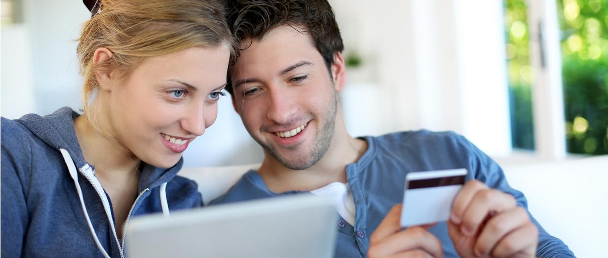E-płatność w Play sposobem walki z cyberprzestępcami