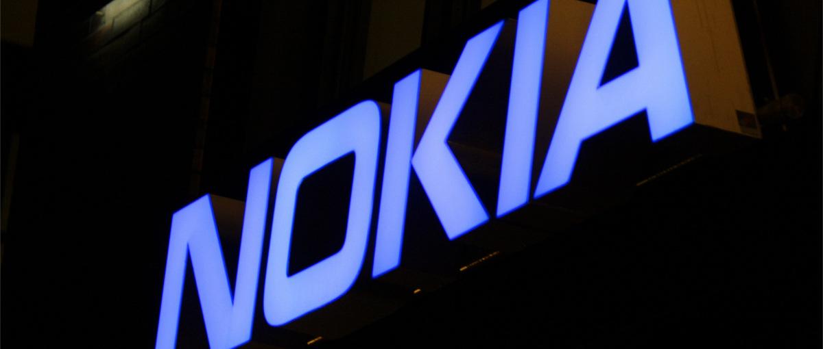 Nokia i Zeiss znów razem. Spodziewajmy się jeszcze piękniejszych zdjęć