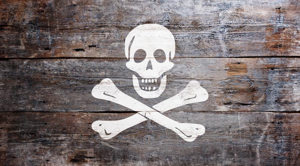 Piracie! Po premierze Windows 10 nie dostaniesz legalnego systemu