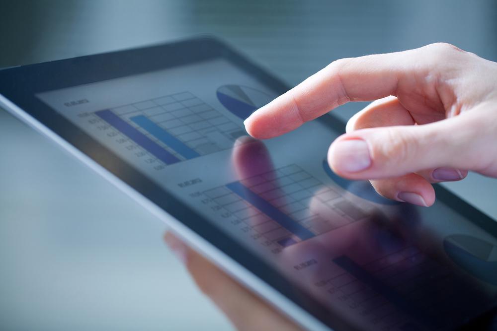 Chciałeś kupić tablet z promocji Gazety Wyborczej? Nie rób tego, na rynku są znacznie lepsze oferty