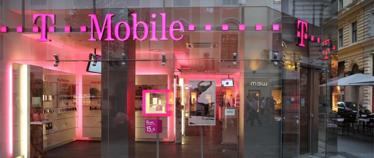 T-Mobile prezentuje piekielnie szybkie LTE-Advanced. Prędkości rzędu 225 Mbps dotrą również do Polski – relacja Spider's Web