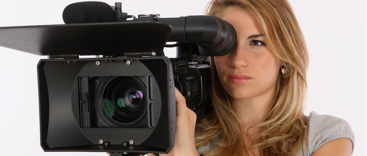 Kurs tworzenia filmów w YouTube specjalnie dla Polaków