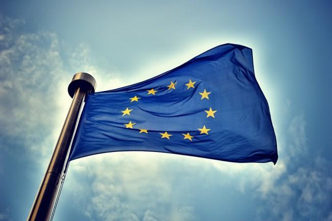 unia europejska google