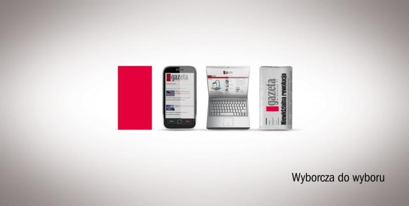 AKTUALIZACJA: Agora odpowiada – bez problemu zdobędziemy 40 tys. klientów paywalla do końca roku