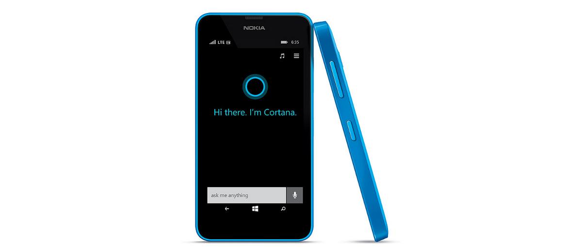 Cortana wchodzi do Europy. Kiedy w końcu Polska?