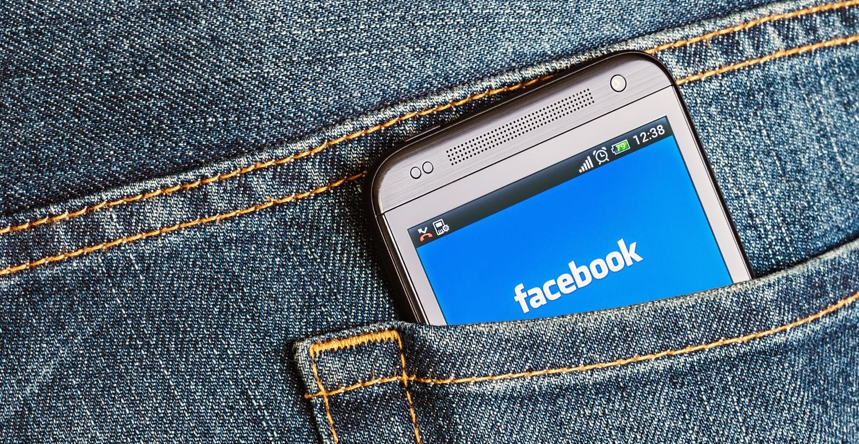 Facebook właśnie zaprezentował jedną z najdziwniejszych aplikacji wideo, która… może się przyjąć