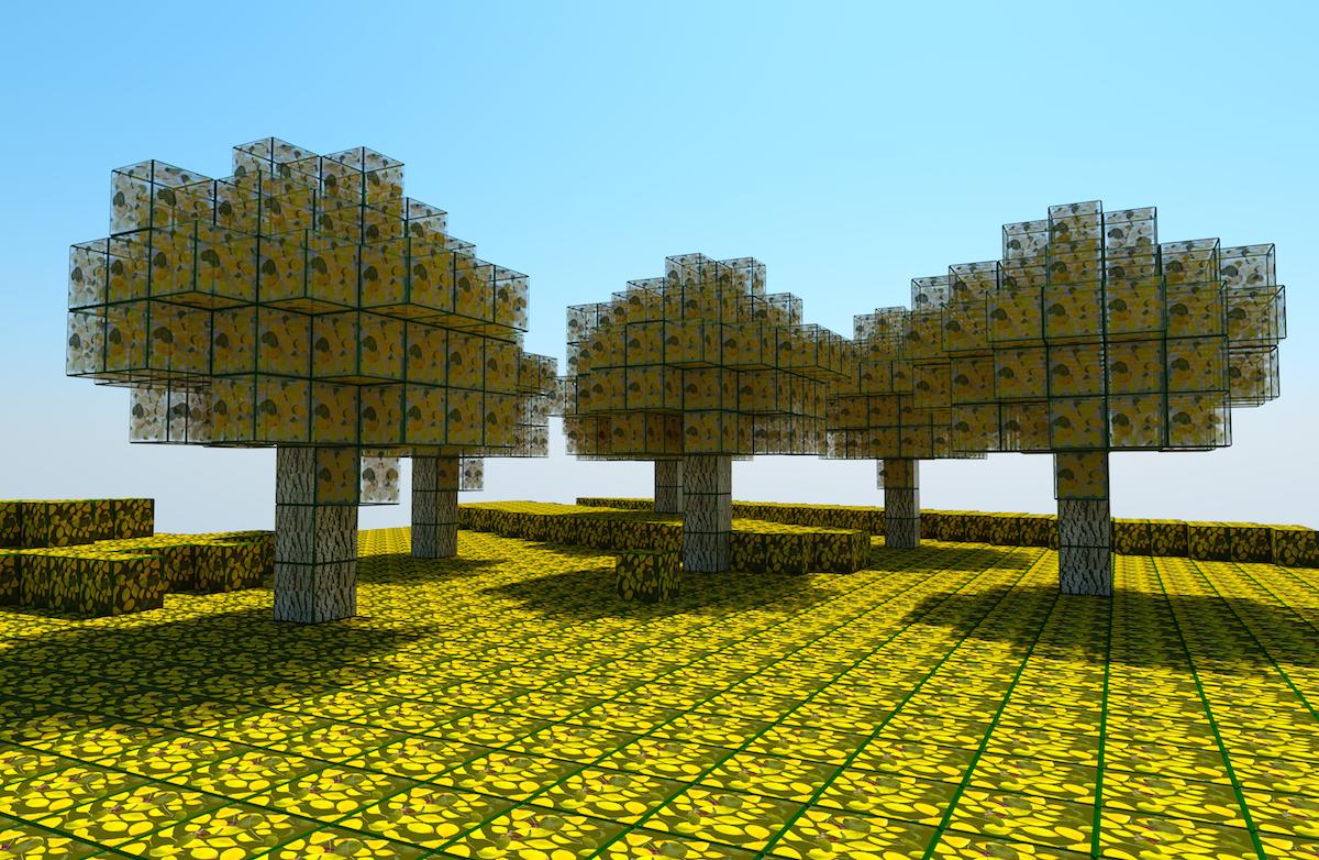 Minecraft dla szkół, czyli jak Microsoft będzie kształtował umysł twojego dziecka