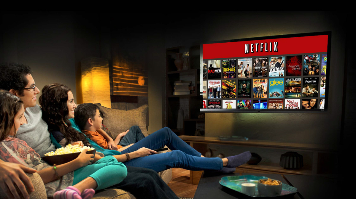 Netflix o krok od wejścia do Polski – są już filmy z polskim lektorem!