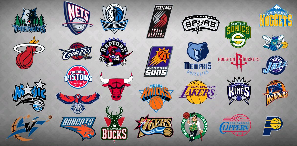 Głosowanie Meczu Gwiazd NBA trwa. Marcin Gortat czeka na Twoje wsparcie