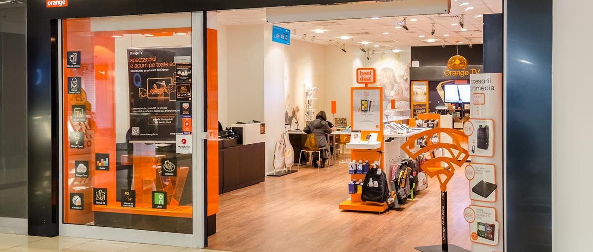 Warto doładować konto w Orange – operator daje bonus w postaci nawet 30 GB