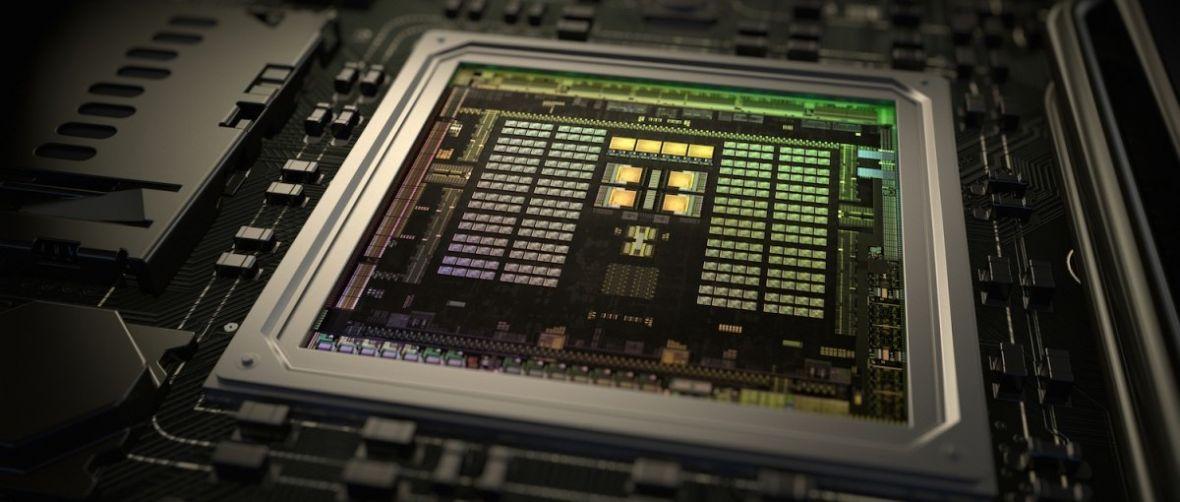 Microsoft i Qualcomm chcą tchnąć życie w smartfony z Windowsem. Zdecydowanie jest na co czekać