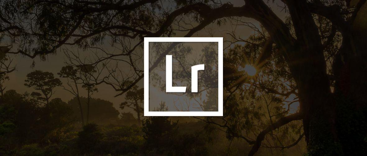 Sprawdzamy nową wersję Lightrooma na smartfony. A miało być tak pięknie…