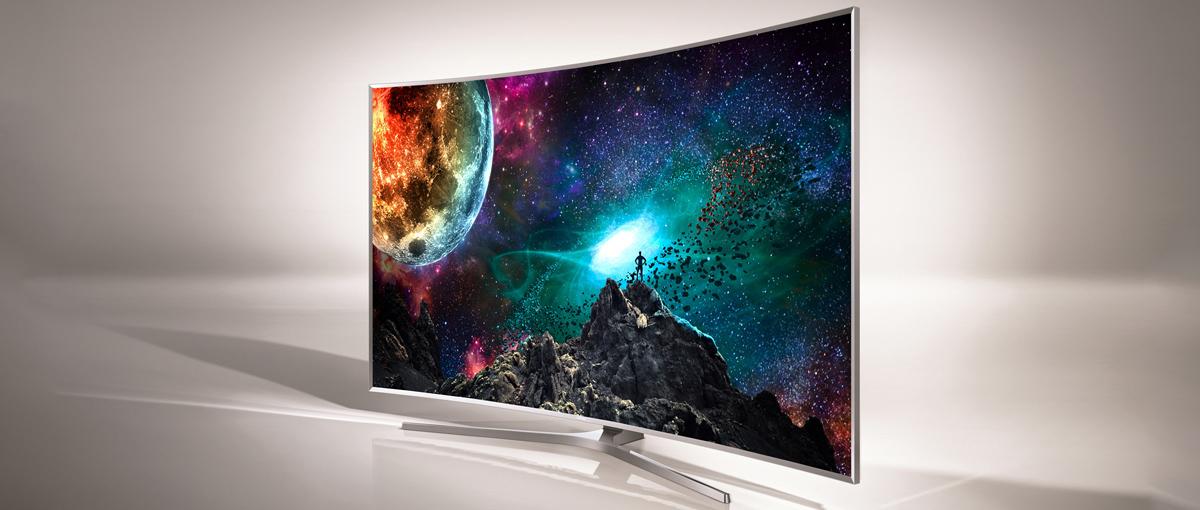 Samsung bierze sprawy we własne ręce i dostarcza klientom filmy w jakości 4K