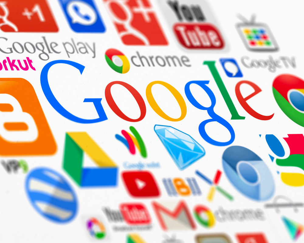 Co wie o tobie Google? Sam możesz sprawdzić. Mnie ma doskonale rozpracowanego