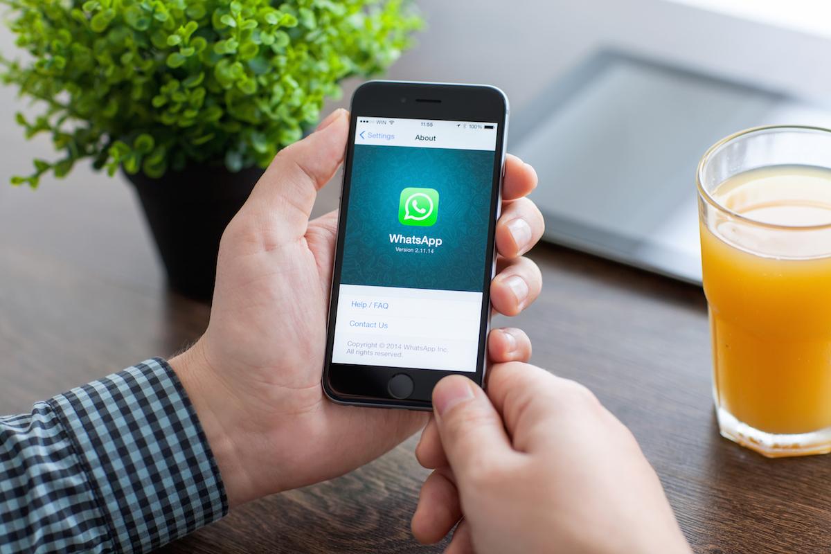 Wielkie zmiany w WhatsAppie. Koniec z abonamentem i zupełnie nowy model biznesowy