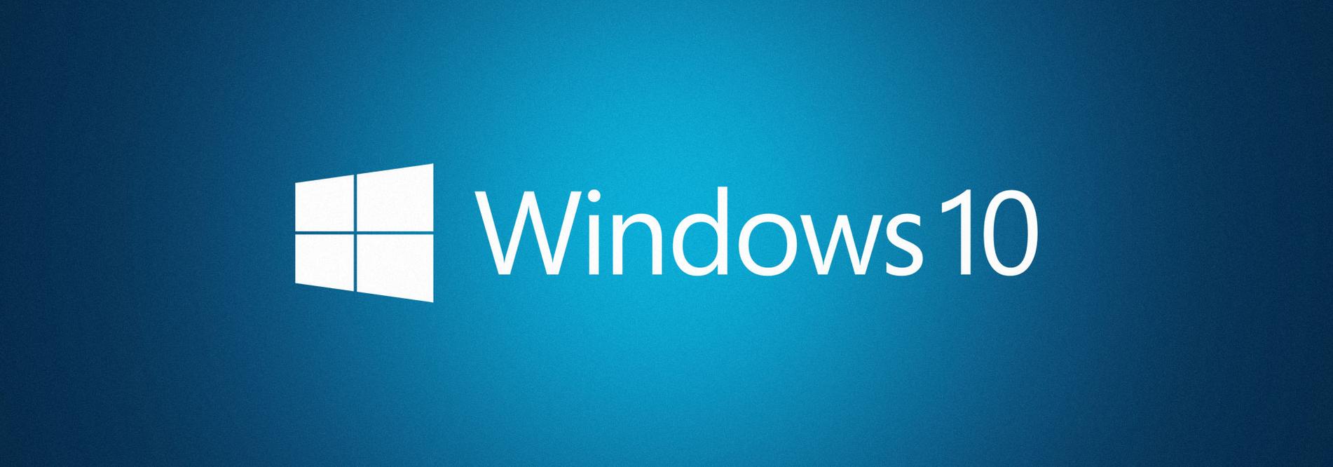 Microsoft umie wszystko poza jednym: komunikowaniem się ze swoimi klientami