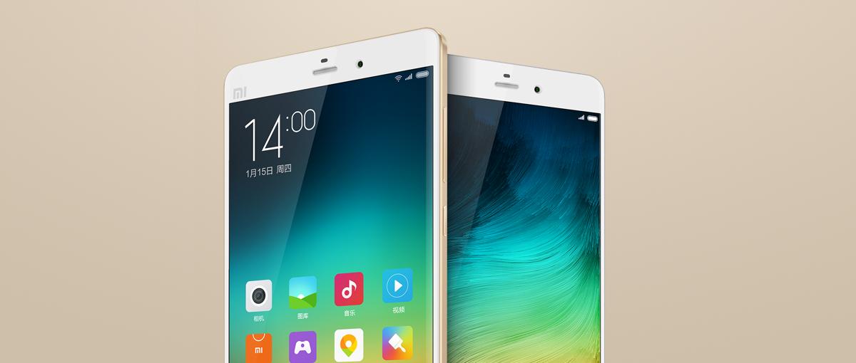 Xiaomi musi podkręcić tempo, jeśli chce się utrzymać na podium sprzedaży telefonów