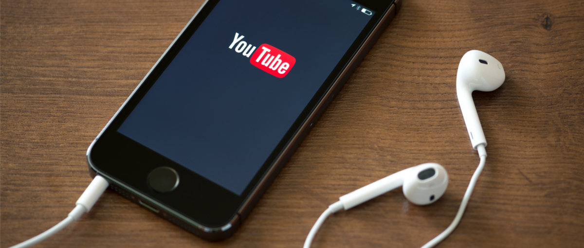 Temat tygodnia: To już 10 lat YouTube'a – oto nasze ulubione kanały