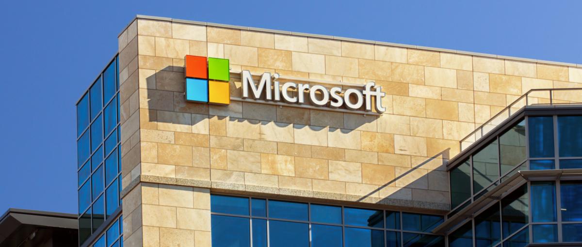 Darmowy Windows 10 dla piratów to najsensowniejszy pomysł Microsoftu od dawna