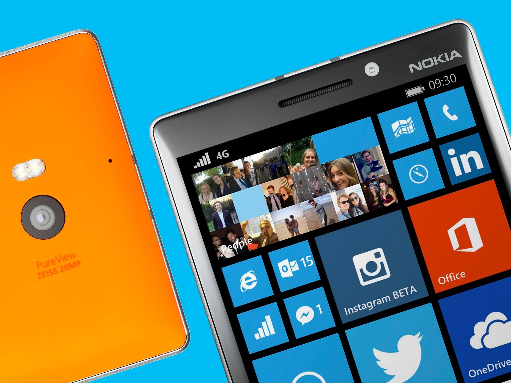 Poznaj Mleczną Drogę, czyli Microsoftu sposób na błyskawiczne aktualizacje Windowsa 10