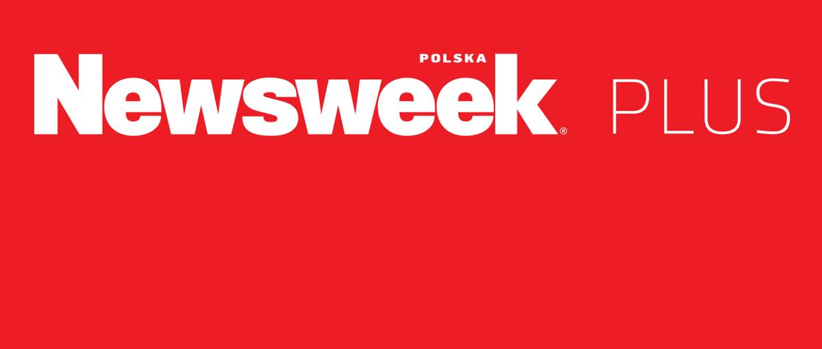 Oto Newsweek Plus, czyli paywall, za który jestem gotów zapłacić