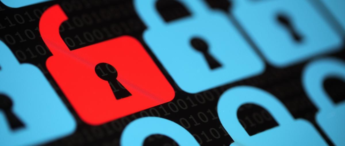 Uważajcie na ten atak – cyberprzestępcy mogą przejąć wasze konto Google