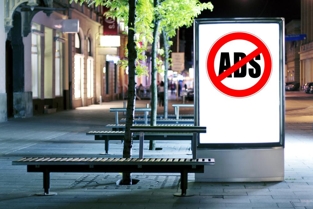 40 proc. internautów w Polsce używa AdBlocka. Dokąd zmierzamy?