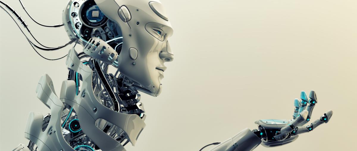 80 milionów dolarów – właśnie tyle są warte roboty, które zastąpią dziennikarzy