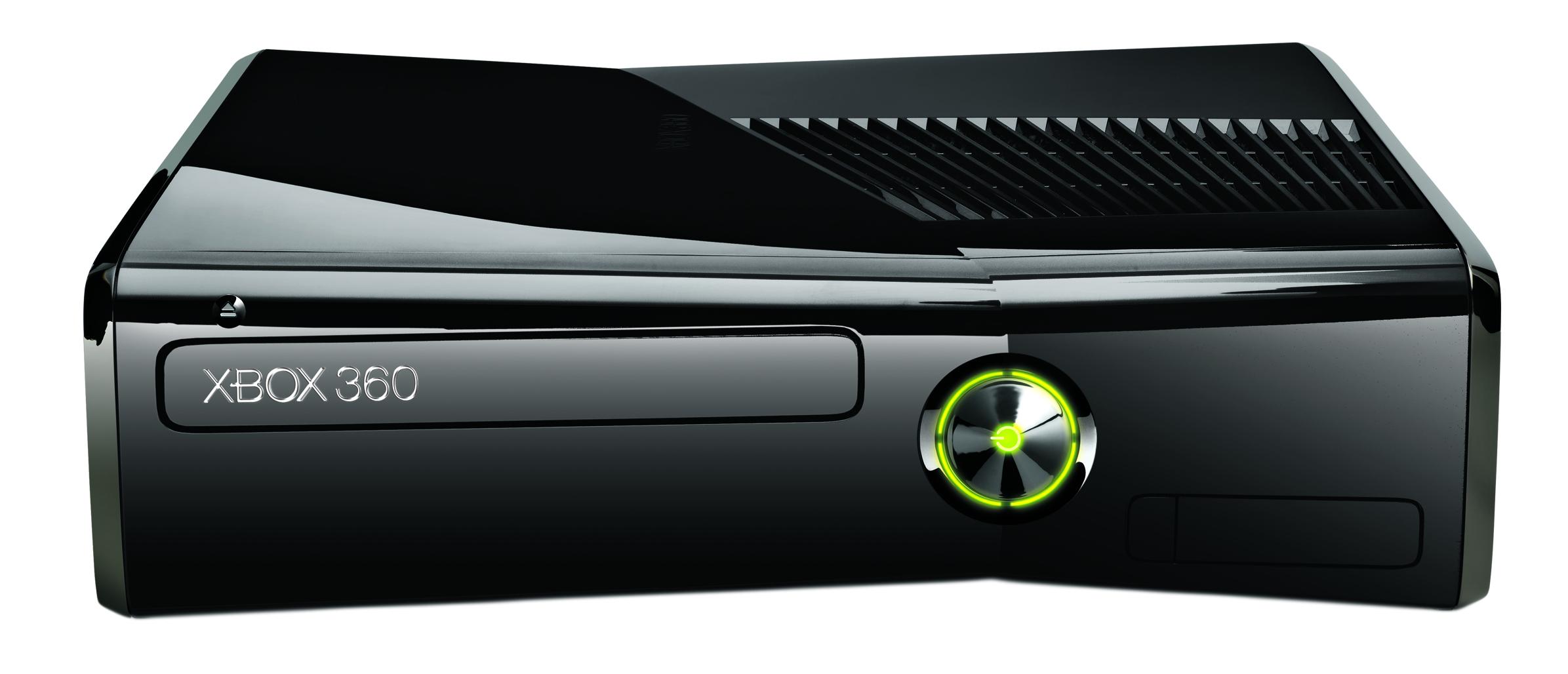 W gry z Xboksa 360 zagrasz też na PC