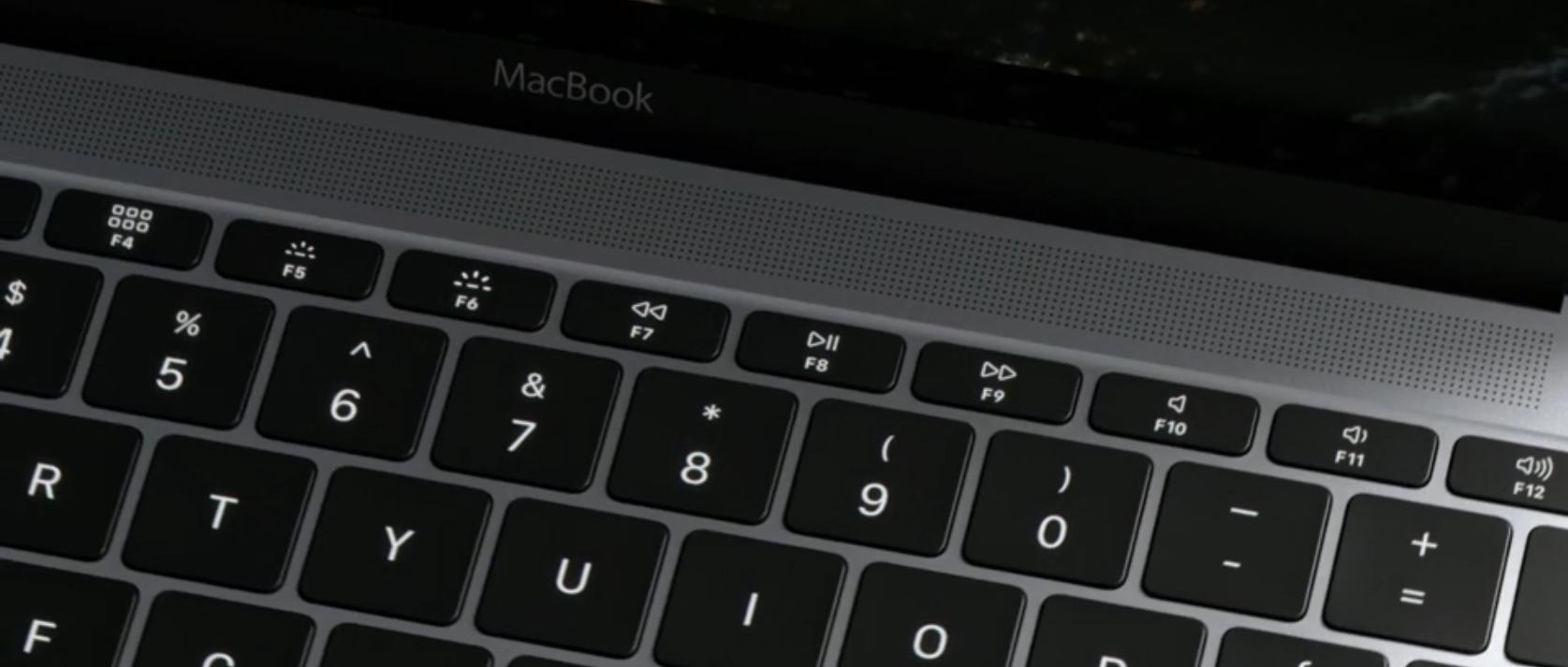 """Oto o czym naprawdę mówił ukochany przez miliony """"inżynier Apple"""""""