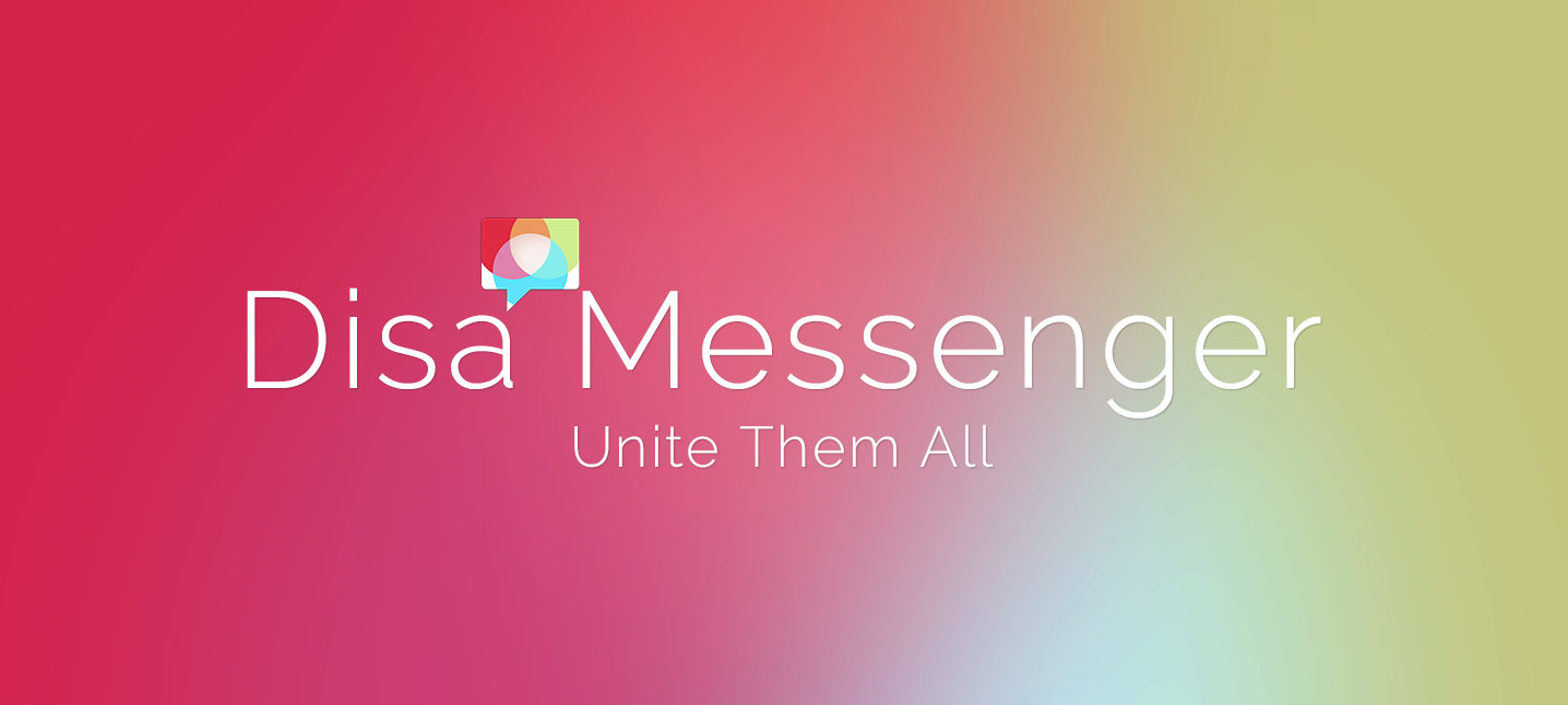 Ten komunikator sprawił, że odinstalowałem Facebook Messengera