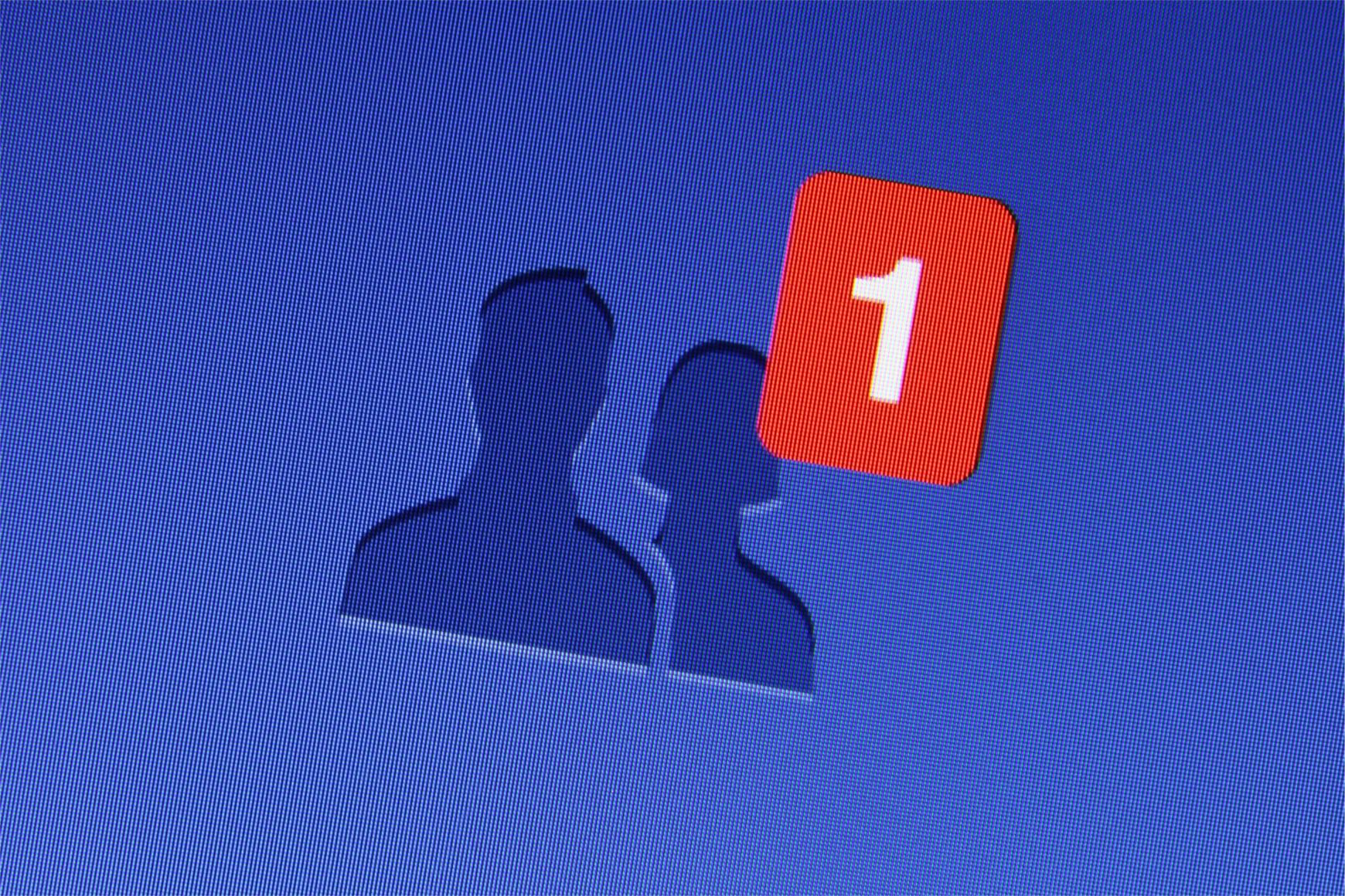 Oto Facebook M – wirtualny asystent, który nie ma planów, aby konkurować z Cortaną i Siri