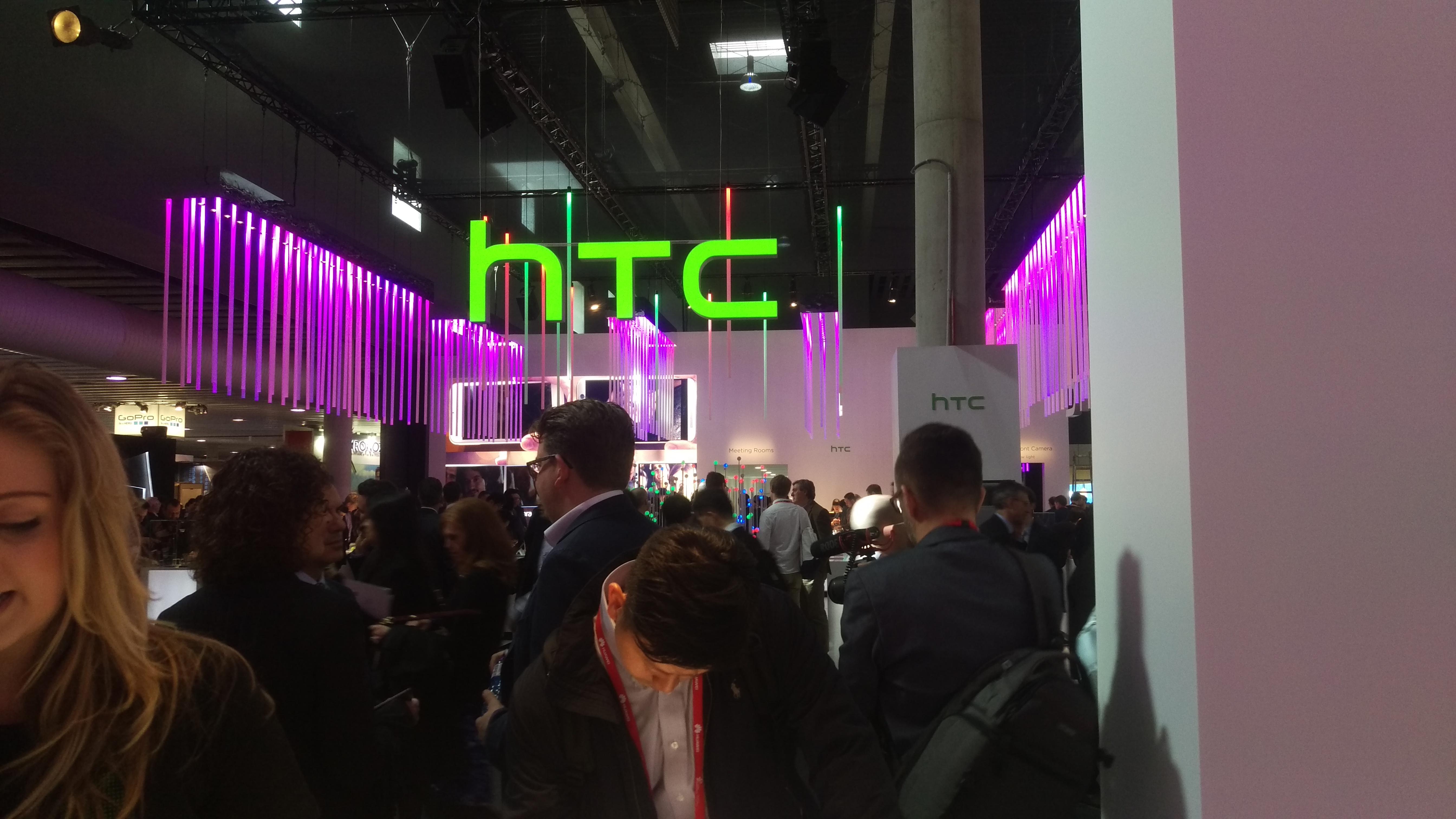 HTC w końcu poszło po rozum do głowy. Oby robiło to częściej