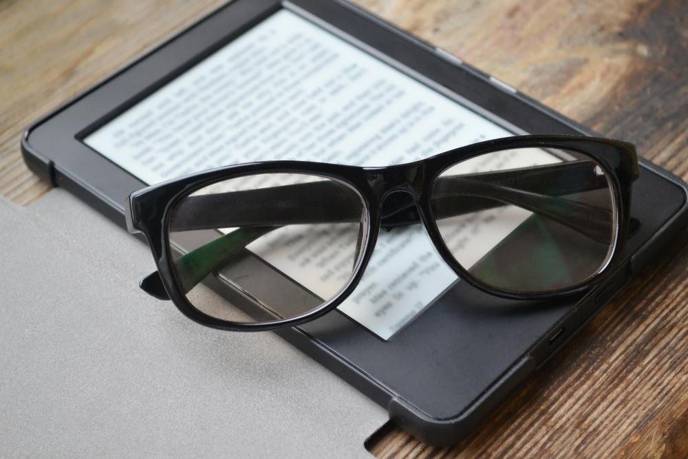 [Aktualizacja: usługa znowu działa] Nie wyślesz już książki w mobi na Kindle za darmo. Amazon właśnie zrobił klientom brzydką niespodziankę
