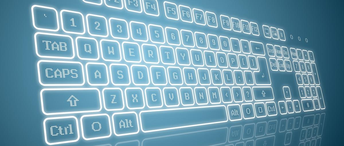 Wszystko co musisz wiedzieć o klawiaturach, a nie zwracałeś nawet na to uwagi