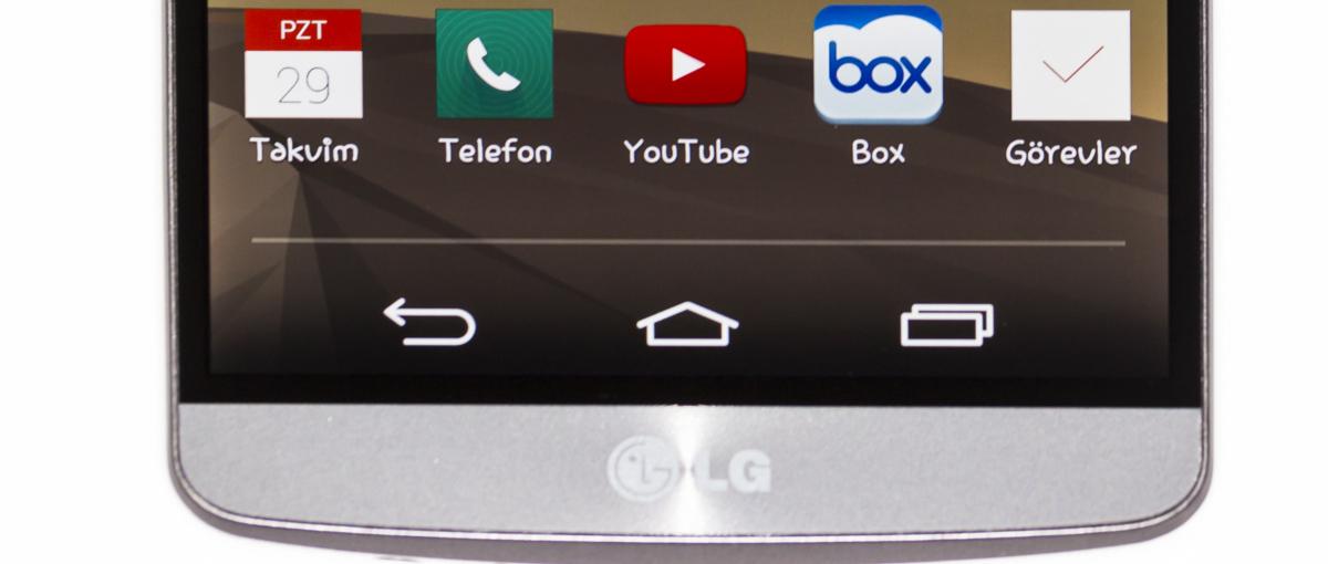 Specyfikacja oraz data premiery LG G4 nie stanowią już zagadki – o nowym smartfonie wiemy niemal wszystko