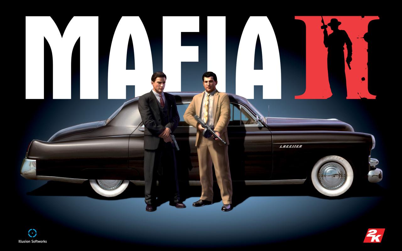 Mafia 2, czyli czy The City of Lost Heaven ma godnego następce