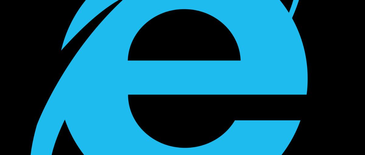 Microsoft oficjalnie potwierdza: możemy już żegnać Internet Explorera