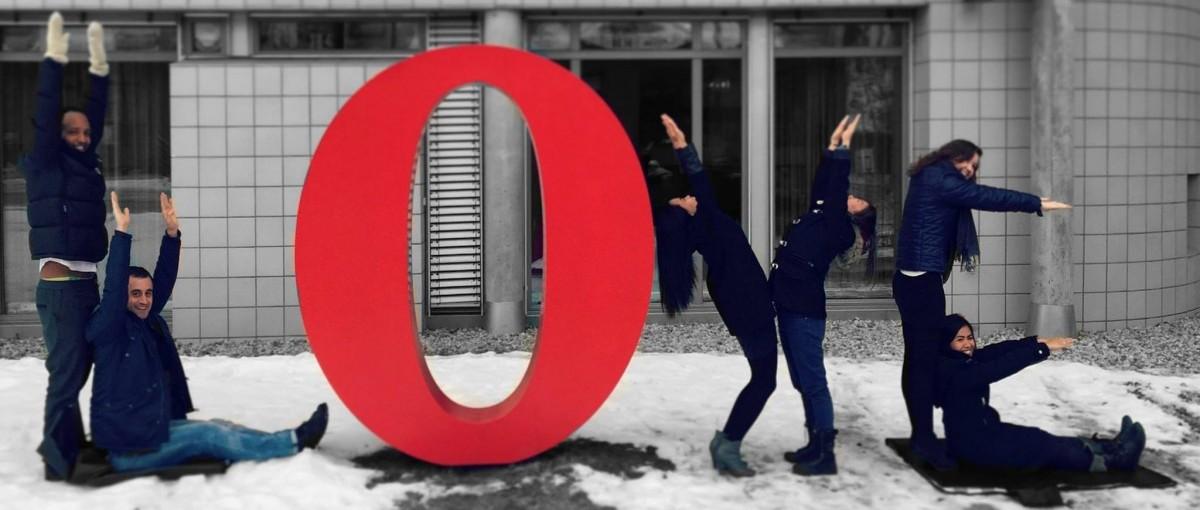 To musiało się tak skończyć – Opera wystawiona na sprzedaż!
